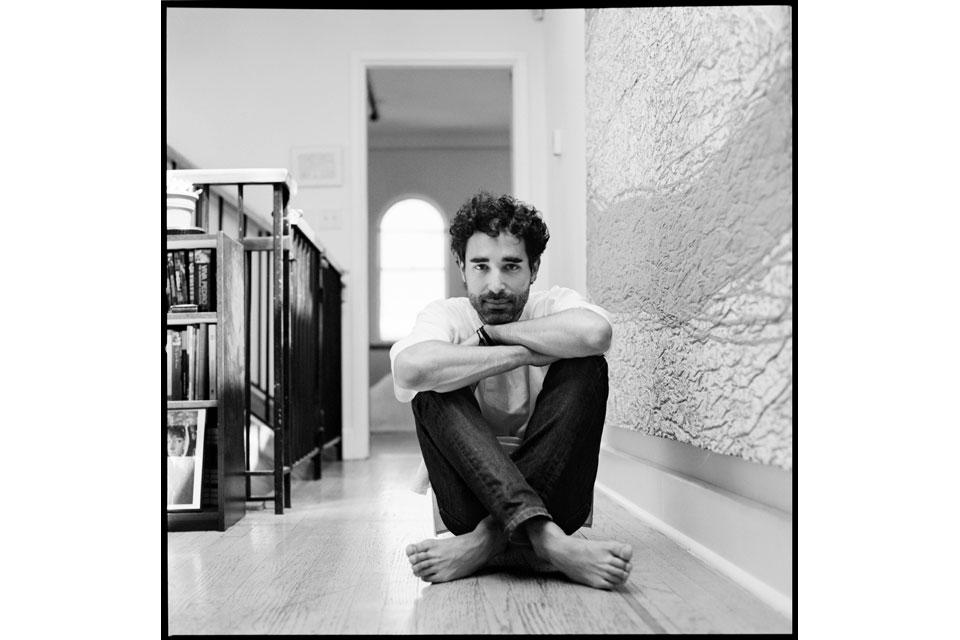 02-hasselblad-film-portraits