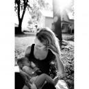 03-mama-photographs-by-jenna-shouldice thumbnail