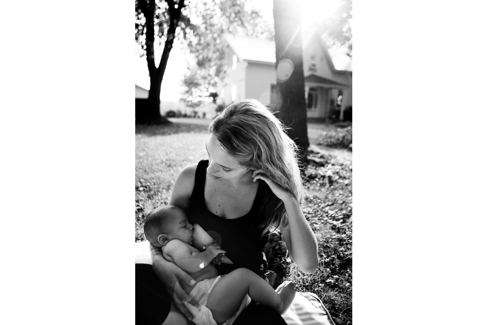 03-mama-photographs-by-jenna-shouldice