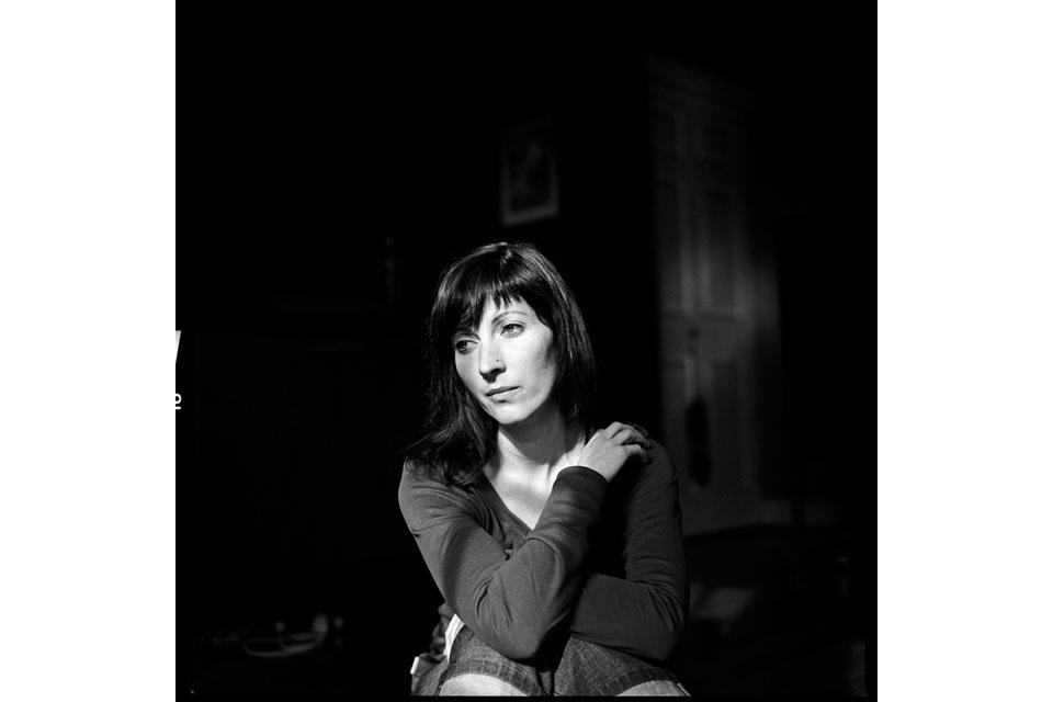 04-hasselblad-film-portrait