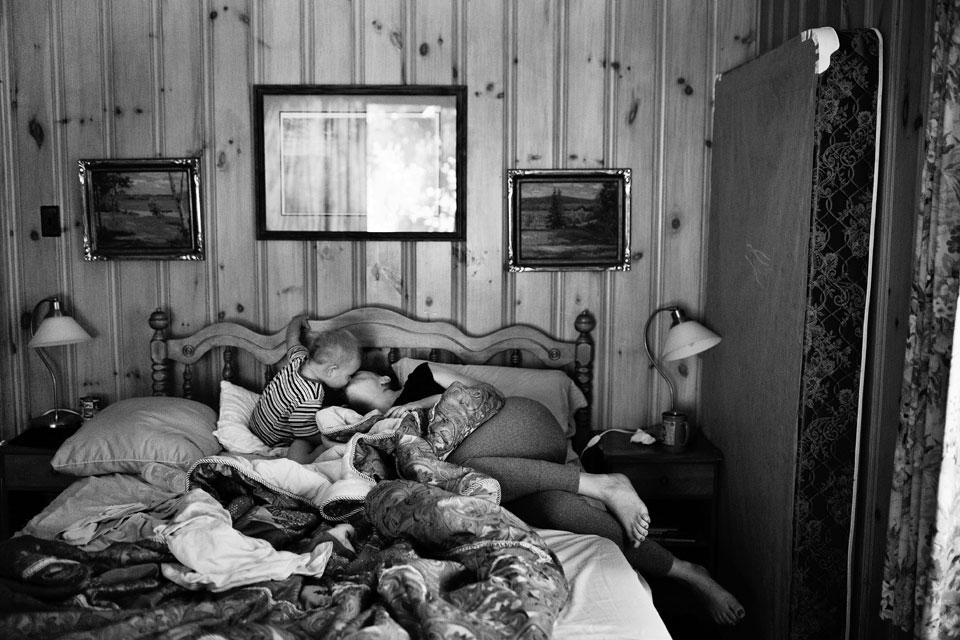 04-mama-photographs-by-jenna-shouldice