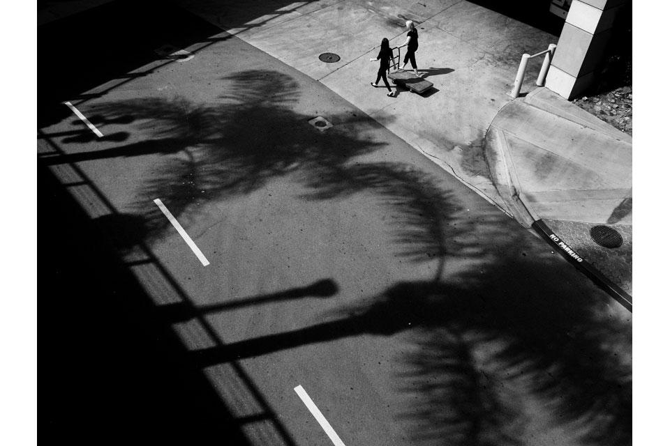 05 Street Photographs