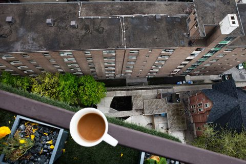 06 Street Photographs