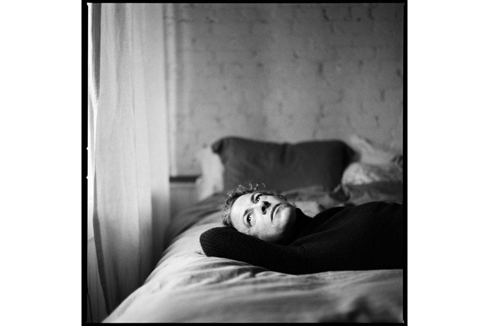 06-square-film-portrait
