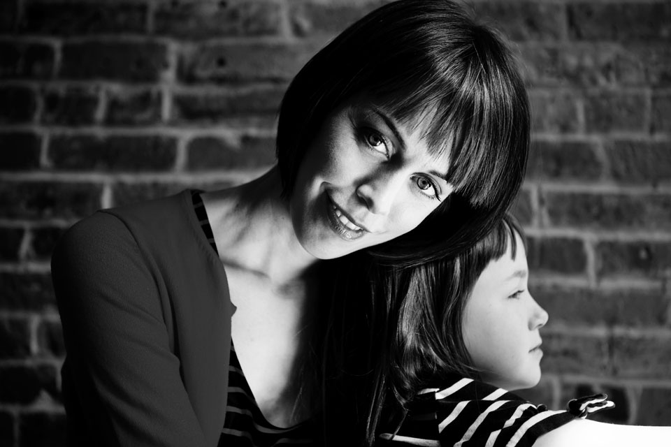 08-mama-photographs-by-jenna-shouldice
