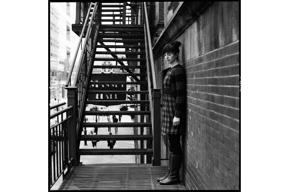 08-square-film-portrait