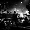 09-black-and-white-photographs thumbnail
