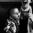 09-mama-photographs-by-jenna-shouldice thumbnail