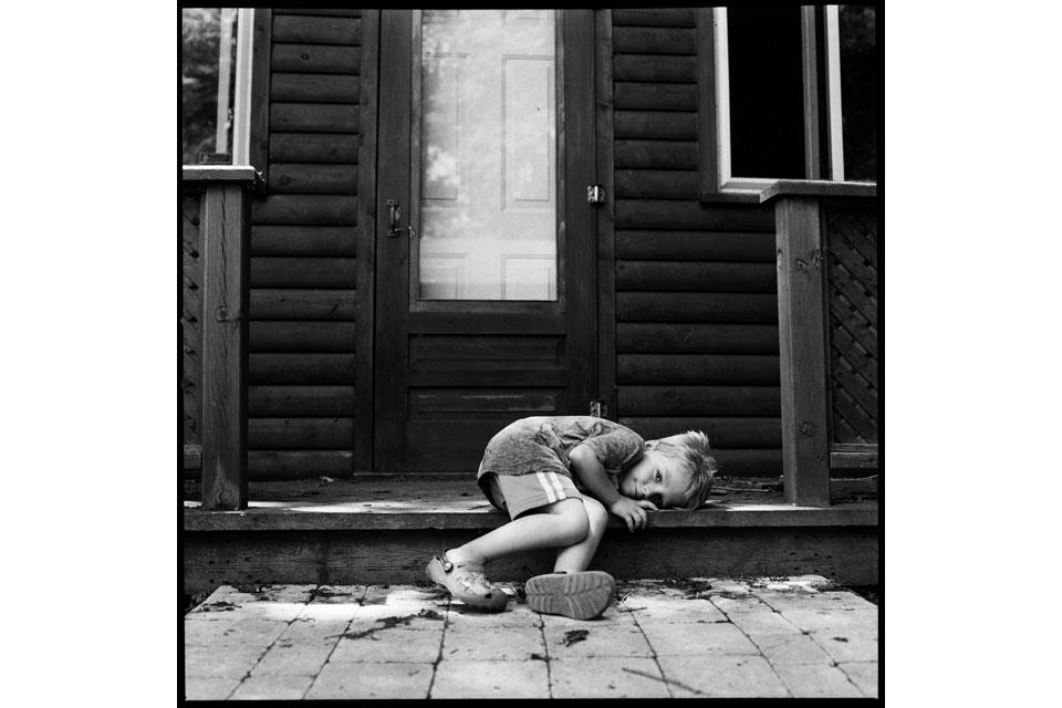09-square-film-portrait