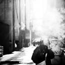 10-black-and-white-photographs thumbnail