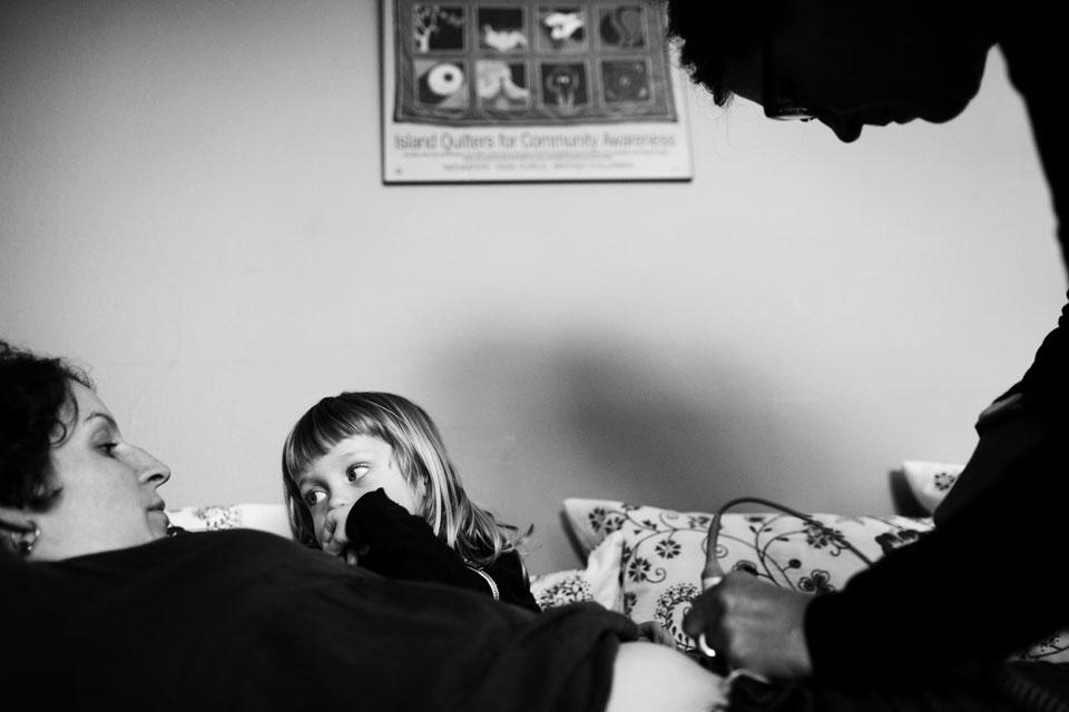 10-mama-photographs-by-jenna-shouldice