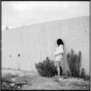 10-square-film-portrait thumbnail