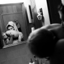 11-mama-photographs-by-jenna-shouldice thumbnail