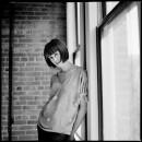 11-square-film-portrait thumbnail