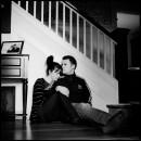 12-black-and-white-film-portrait thumbnail
