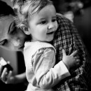 12-mama-photographs-by-jenna-shouldice thumbnail