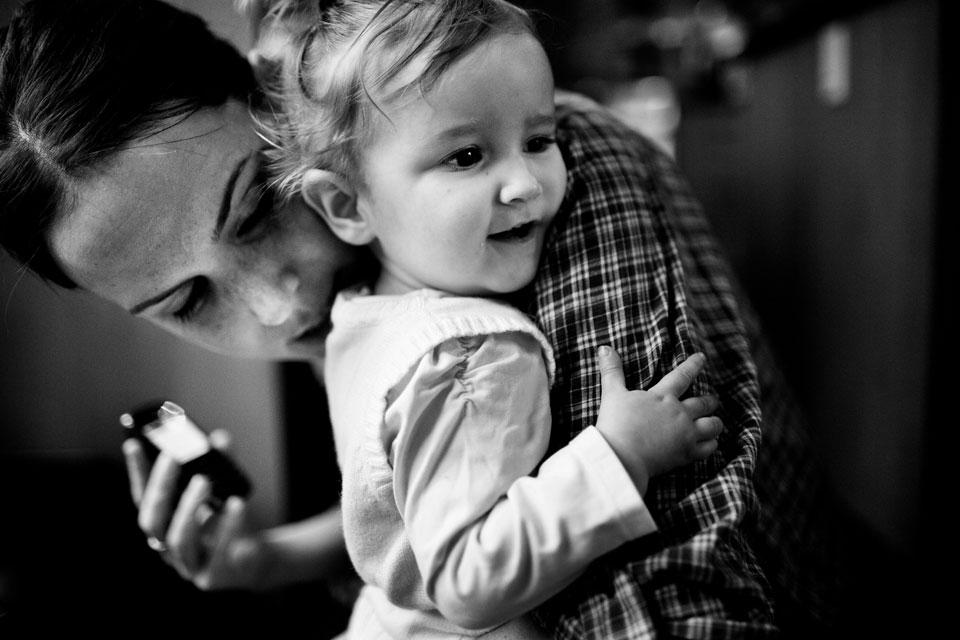 12-mama-photographs-by-jenna-shouldice