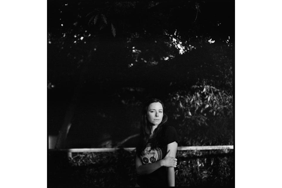 13-black-and-white-film-portrait