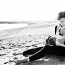 13-mama-photographs-by-jenna-shouldice thumbnail