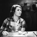 14-black-and-white-film-portrait thumbnail