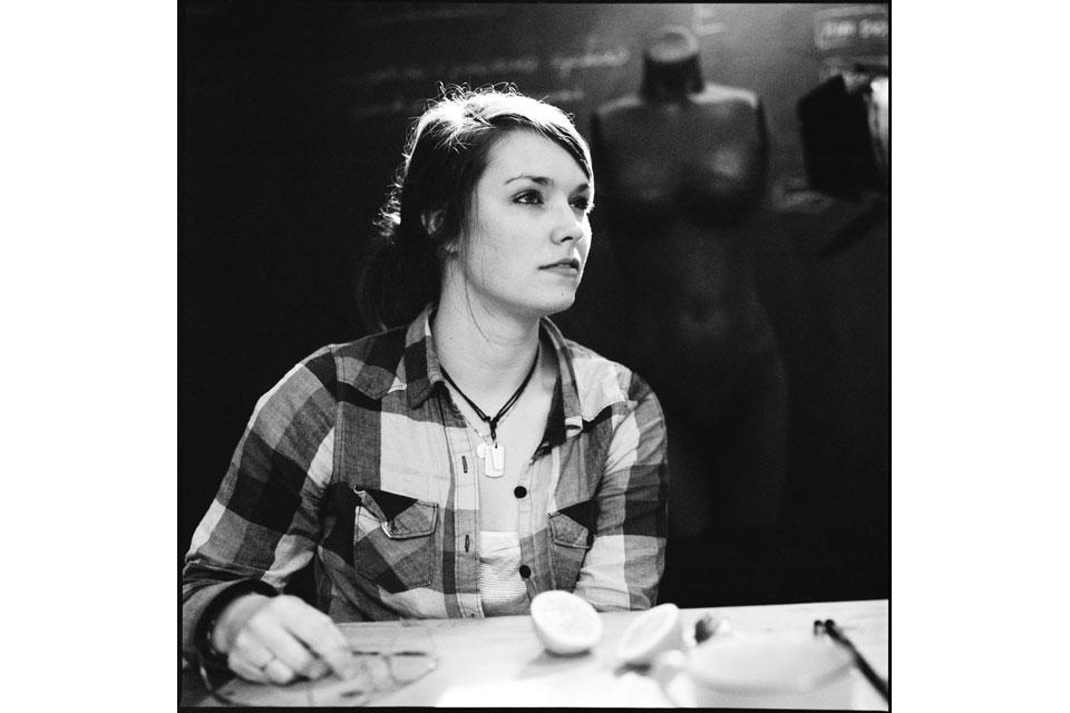 14-black-and-white-film-portrait