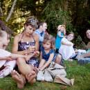 14-mama-photographs-by-jenna-shouldice thumbnail