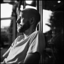 15-black-and-white-film-portrait thumbnail