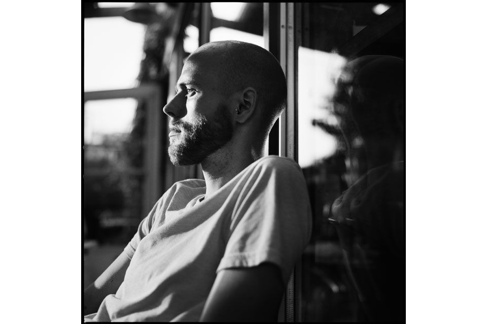 15-black-and-white-film-portrait