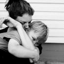 17-mama-photographs-by-jenna-shouldice thumbnail
