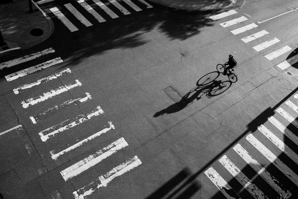 18 Street Photographer