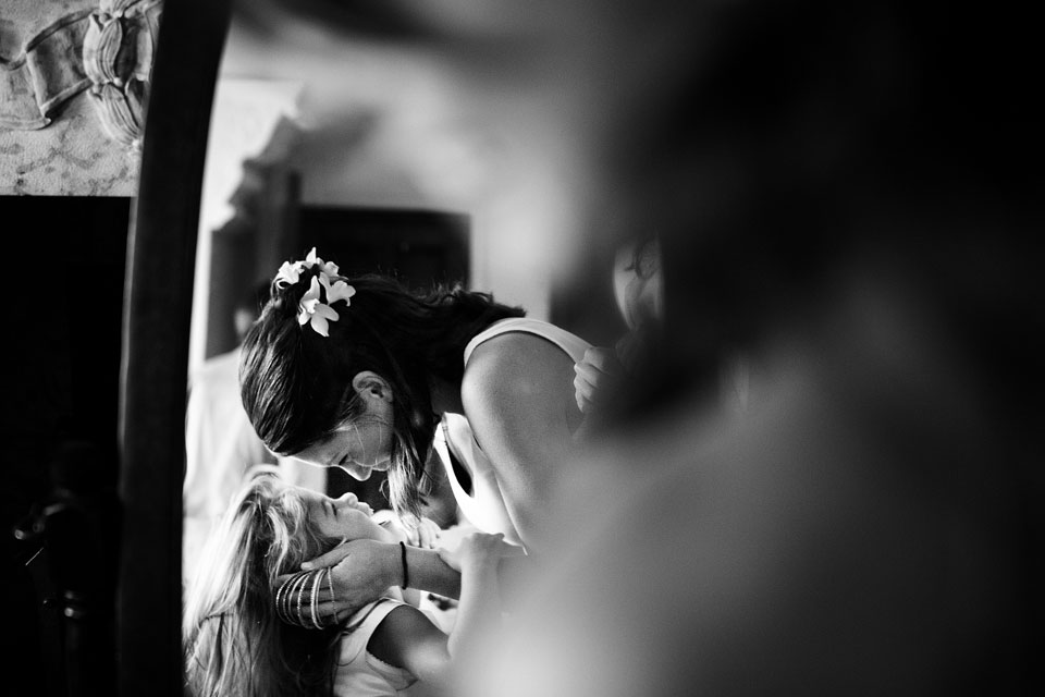 19-mama-photographs-by-jenna-shouldice