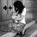 20-mama-photographs-by-jenna-shouldice thumbnail