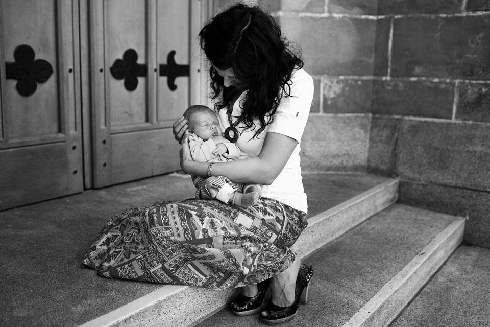 20-mama-photographs-by-jenna-shouldice