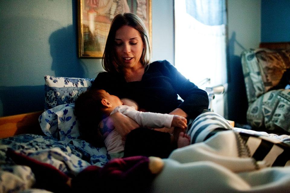 21-mama-photographs-by-jenna-shouldice