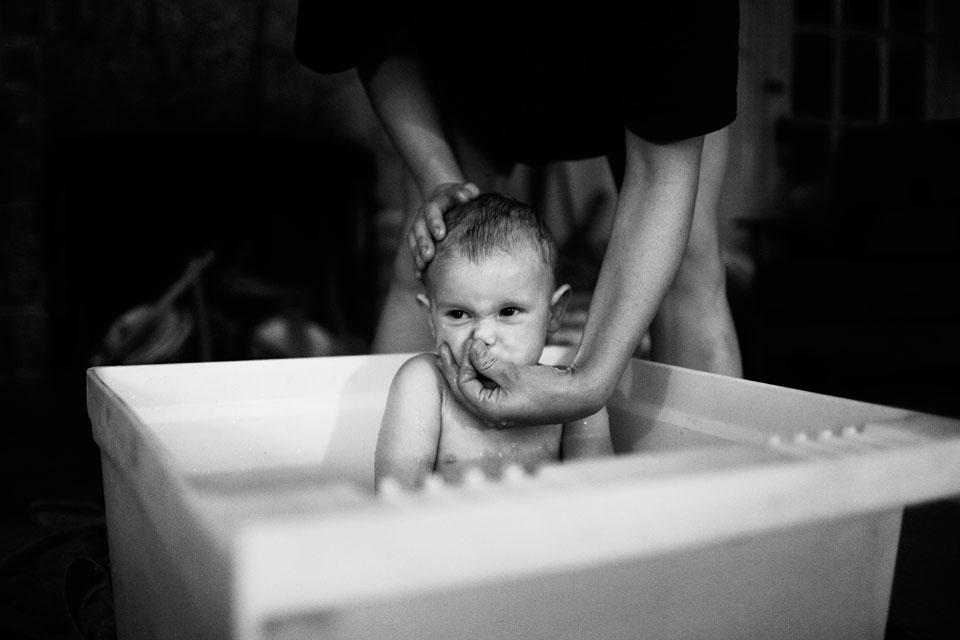 22-mama-photographs-by-jenna-shouldice
