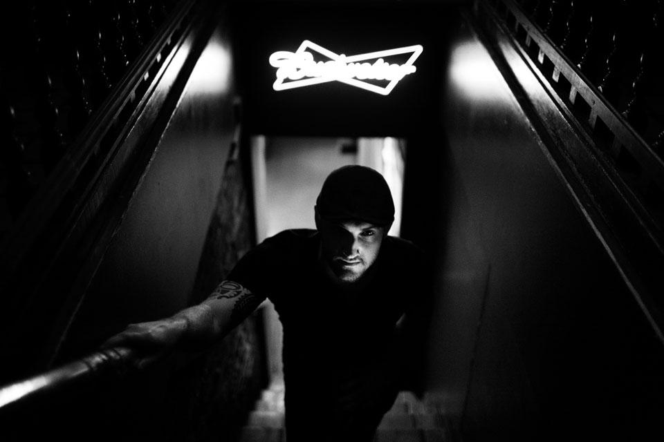23-documentary-photographer