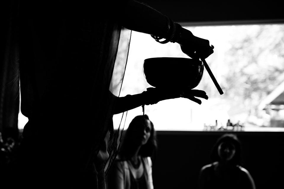 24-documentary-photographer