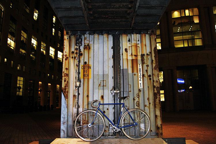 01-bikes-chris-webber