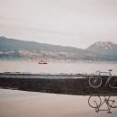 02-bikes-chris-webber thumbnail
