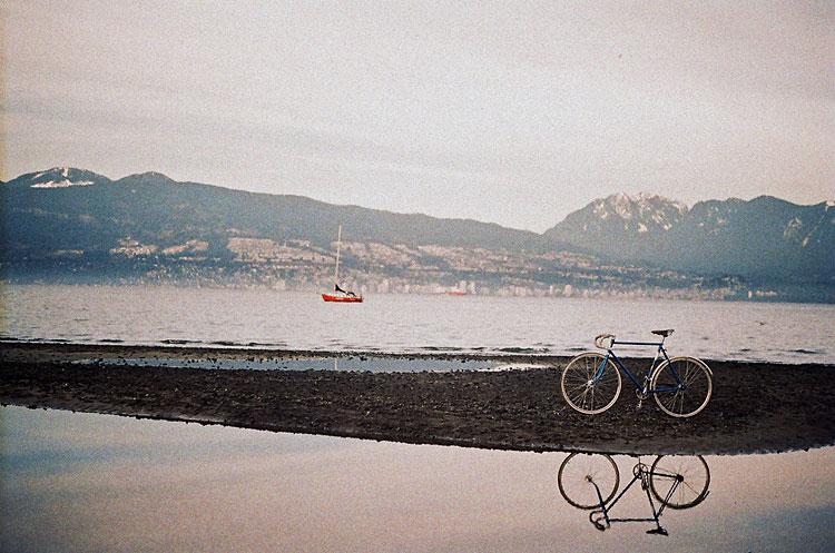 02-bikes-chris-webber