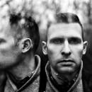 02-editorial-documentary-photographer thumbnail
