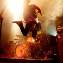 03-La-Chinga-Band-Album-Release-show thumbnail
