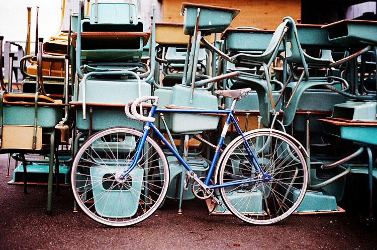 03-bikes-chris-webber