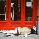 03-people-who-sleep-outside-chris-webber thumbnail