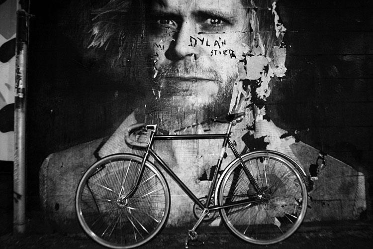 04-bikes-chris-webber