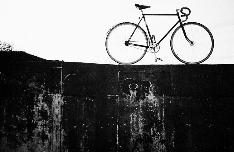 05-bikes-chris-webber