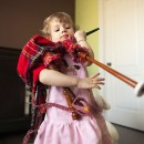 05-pipers-portraits-photographed thumbnail