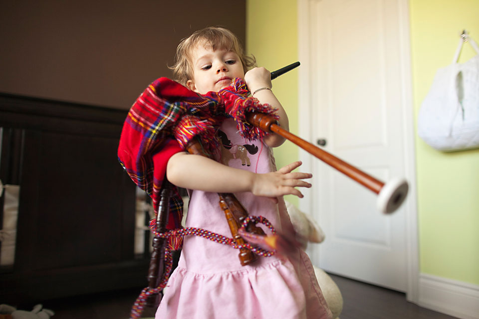 05-pipers-portraits-photographed