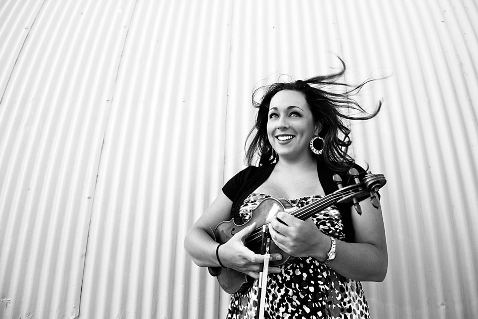 06-musician-photographs-and-portraits