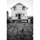 07-bikes-chris-webber thumbnail